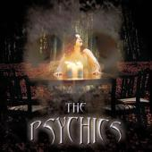 Review268_The_Psychics