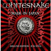 Review2692_Wsnake_MiJ