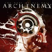 Review269_Arch_Enemy