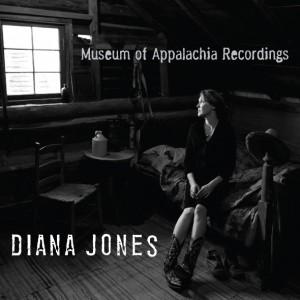 Review2718_diana_jones_-_museum_of_appalachia_recordings