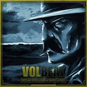 Review2721_volbeat_-_outlaw_gentlemen_and_shady_ladies