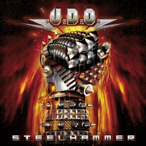Review2722_u.d.o._-_steelhammer
