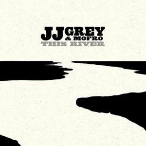 Review2724_jj_grey_and_mofro_-_this_river