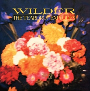 Review2725_the_teardrop_explodes_-_wilder