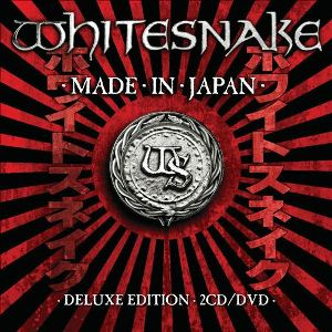 Review2726_Whitesnake_-_Made_in_Japan