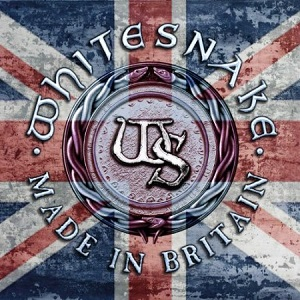 Review2757_whitesnake_-_made_in_britain