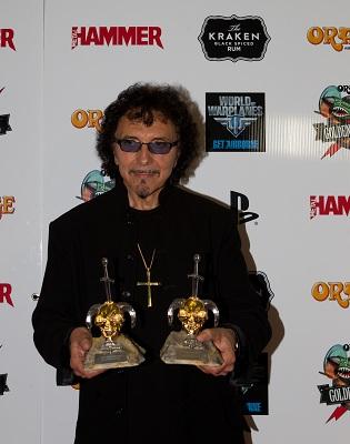 Review2758_Tony_Iommi_CZ2J9892