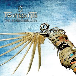 Review275_Twinspirits
