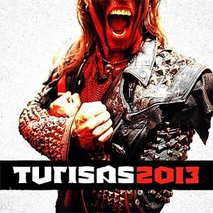 Review2766_turisas2013