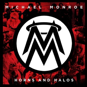 Review2770_michaelmonroe