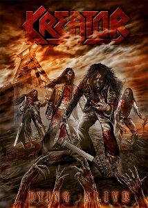 Review2774_kreator