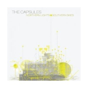 Review2791_the_capsules_-_northern_lights_and_southern_skies