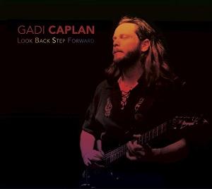 Review2796_gadi_caplan_-_look_back_step_forward