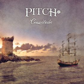 Review2797_pitch_-_conquistador
