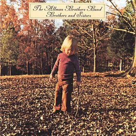 Review2808_the_allman_brothers_band_-_brothers_and_sisters