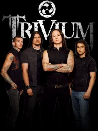 Review2848_trivium.