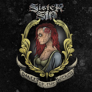 Review2852_sister_sin_-_dance_of_the_wicked