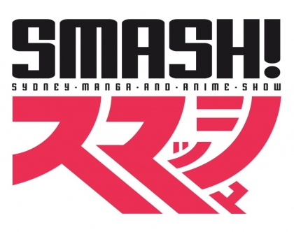 Review2853_SMASH!_logo