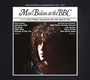 Review2867_marc_bolan_-_at_the_bbc