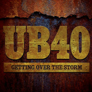 Review2868_ub40_-_getting_over_the_storm