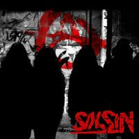 Review288_Sixsin_cover