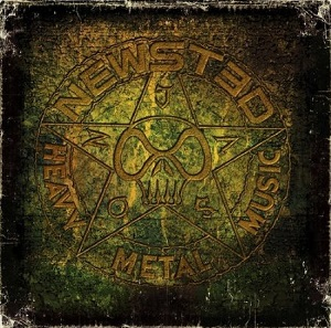 Review2904_Newsted_-_Heavy_metal_music