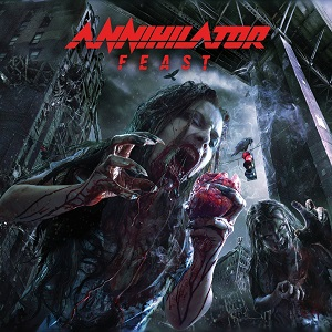 Review2905_annihilator_-_feast