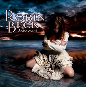 Review2907_robin_beck_-_underneath