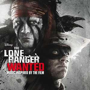 Review2908_Various_-_Lone_Ranger_Wanted