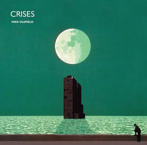 Review2917_mike_oldfield_-_crises