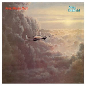 Review2917_mike_oldfield_-_five_miles_out