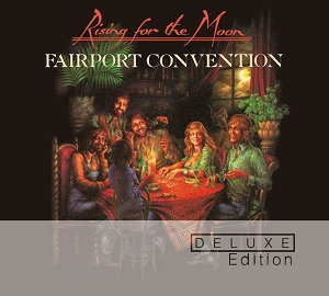 Review2918_fairport_convention_-_rising_for_the_moon