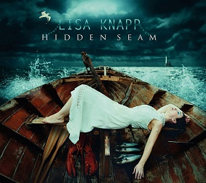 Review2919_lisa_knapp_-_hidden_seam