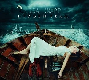 Review2919_lisa_knapp_-_hidden_seam
