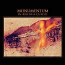 Review291_Monumentum