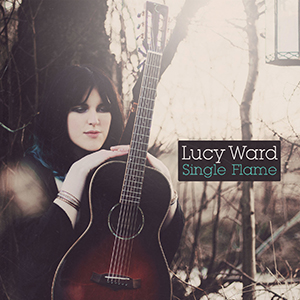 Review2922_lucy_ward_-_single_flame