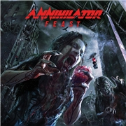 Review2924_Ann_Feast_DL