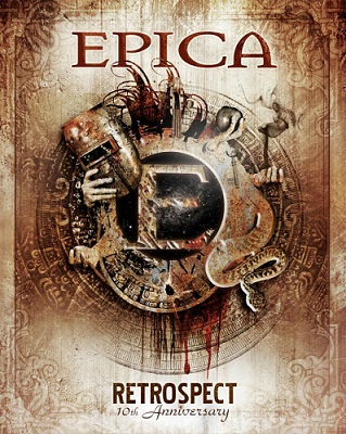 Review2949_epica
