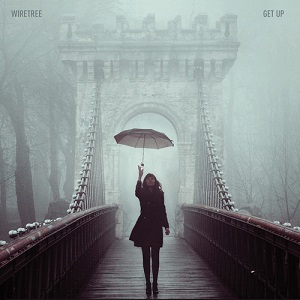 Review2984_wiretree_-_get_up