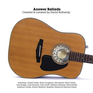 Review2985_david_rotheray_-_answer_ballads