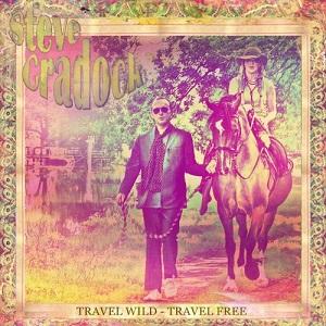 Review2987_steve_cradock_-_travel_wild_travel_free