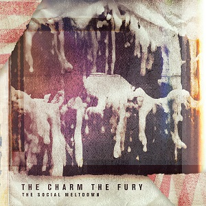 Review2993_the_charm_the_fury_-_a_shade_of_my_former_self