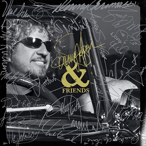 Review2999_sammy_hagar_-_sammy_hagar_and_friends