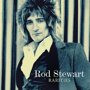 Review3000_rod_stewart_-_rarities