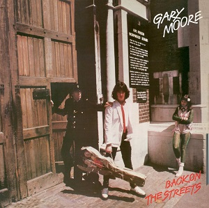 Review3001_gary_moore_-_back_on_the_streets_(deluxe_edition)