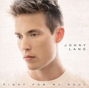 Review3025_jonny_lang_-_fight_for_my_soul