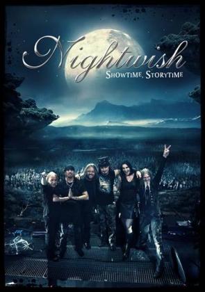 Review3062_nightwish