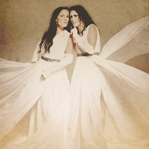 Review3071_Within_Temptation_-_Paradise_(What_About_Us)