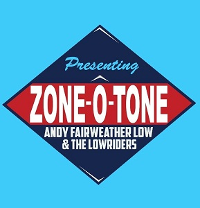 Review3084_andy_fairweather_low_-_zone-o-tone