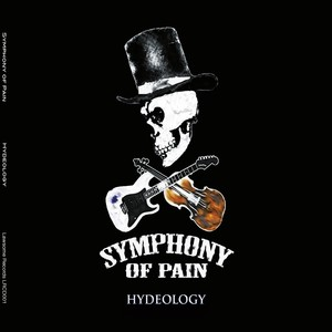 Review3086_symphony_of_pain_-_hydeology